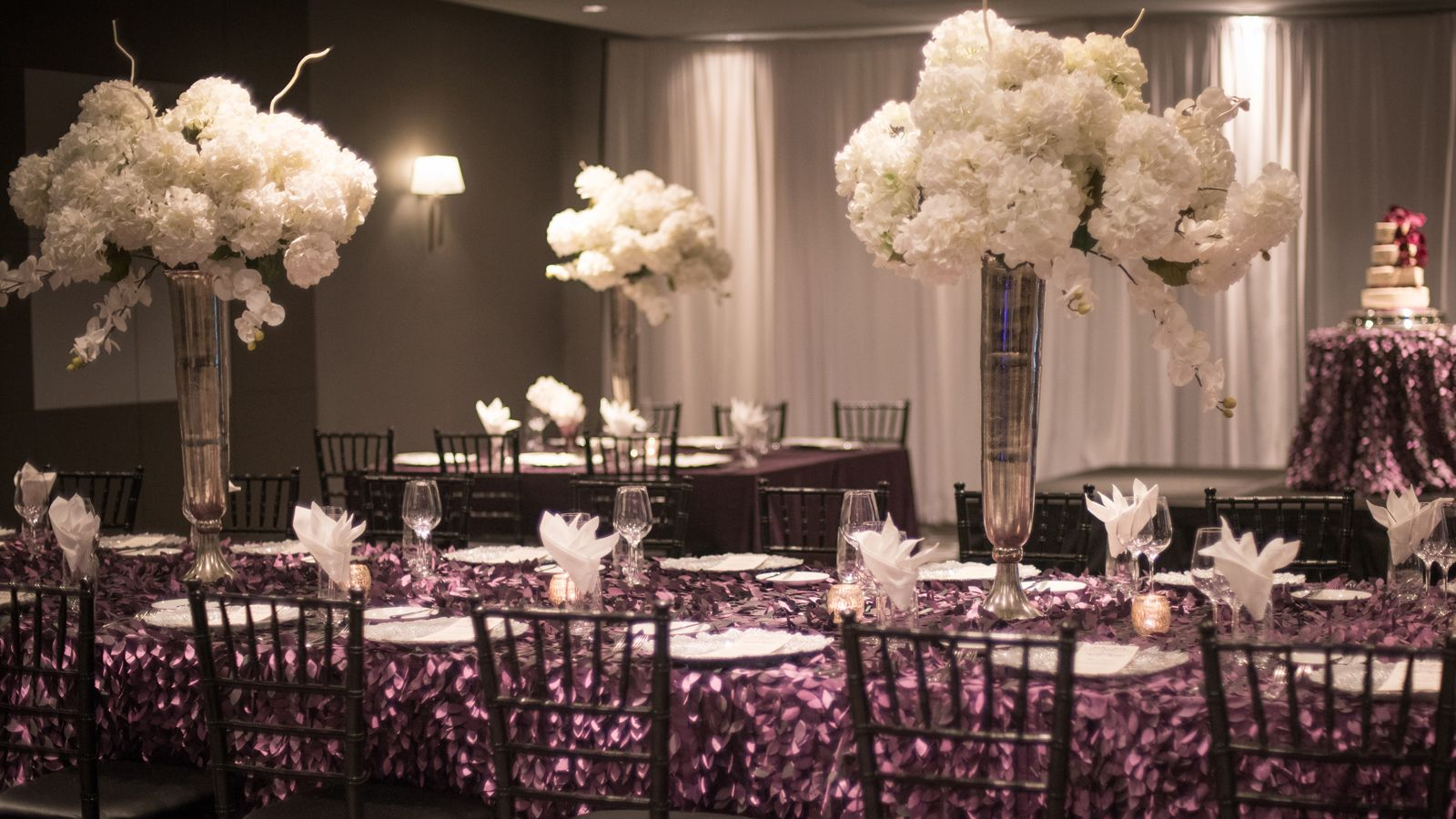 Atlanta wedding venues le mridien atlanta perimeter atlanta wedding venue junglespirit Gallery